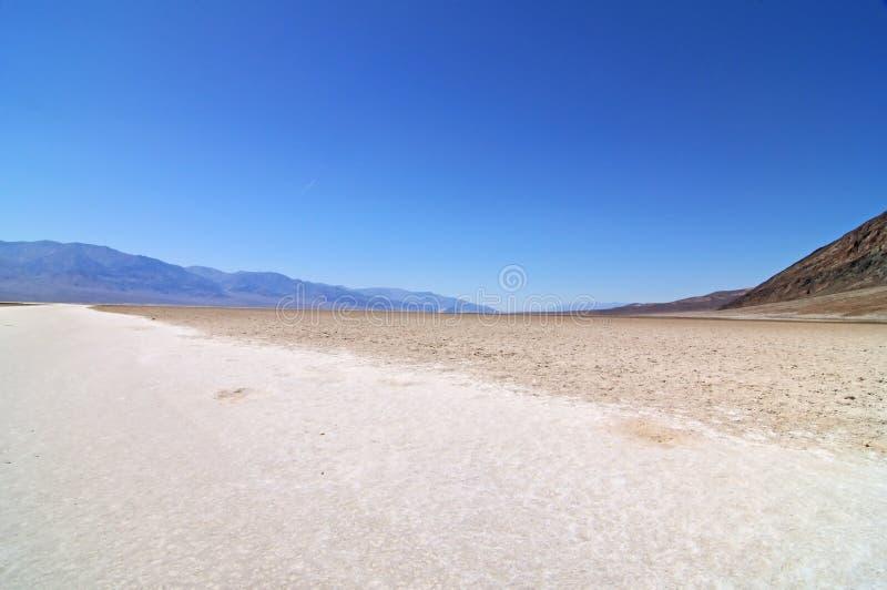 Download Death Valley foto de archivo. Imagen de naturalizado, outdoor - 7286476