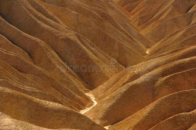 Download Death Valley California Royalty Free Stock Photography - Image: 34203687