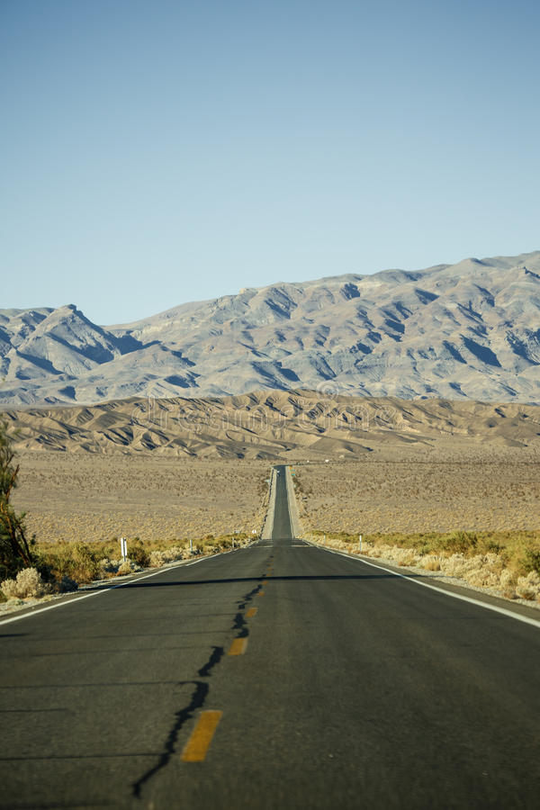 Free Death Valley National Park, California Stock Photography - 37609632