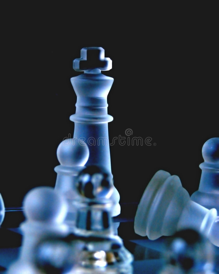 Download Death & War 2 stock image. Image of authority, power, leader - 3404729