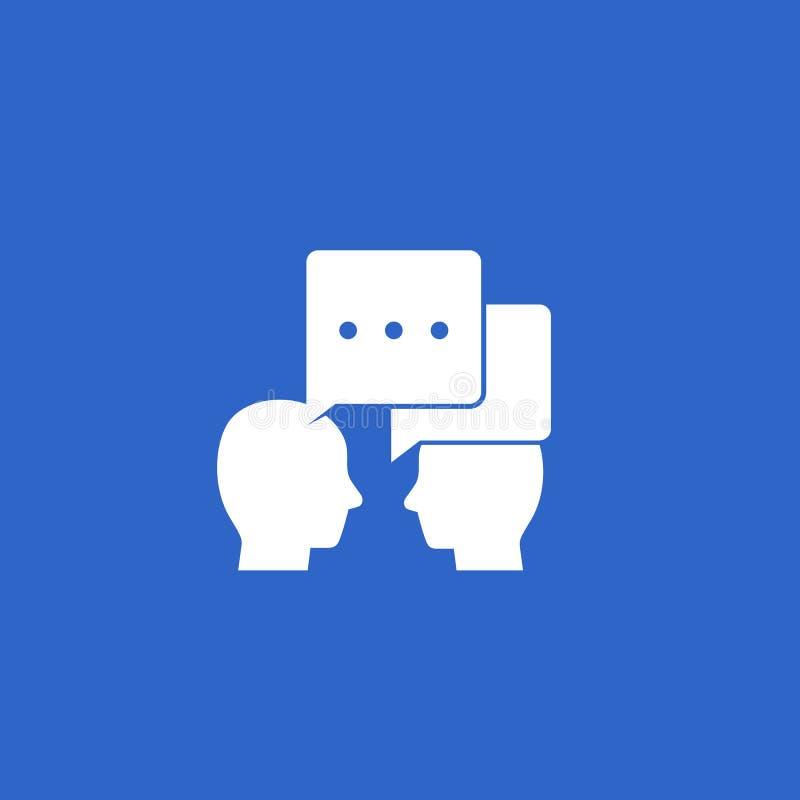 Debate Logo Stock Illustrations – 2,297 Debate Logo Stock Illustrations,  Vectors & Clipart - Dreamstime