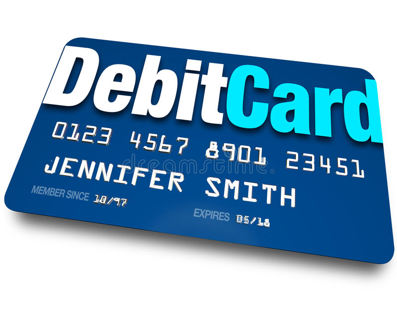 debit card and plastic money Learn plastic money with free interactive flashcards choose from 61 different sets of plastic money flashcards on quizlet  credit or debit card in all.