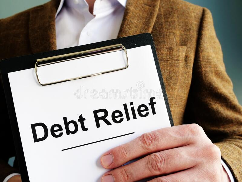 2,671 Debt Relief Photos - Free & Royalty-Free Stock Photos from Dreamstime
