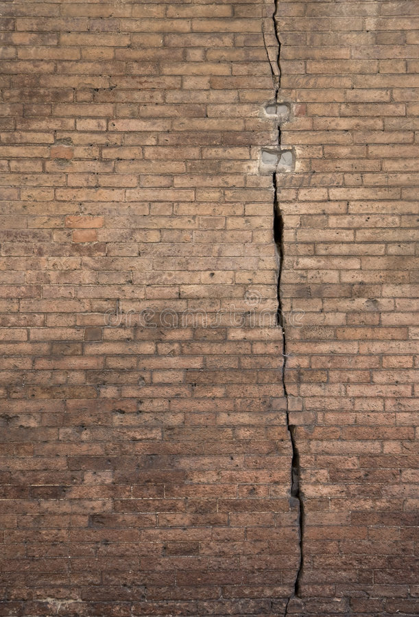 Download Decay stock image. Image of brick, decay, background, architecture - 4900491
