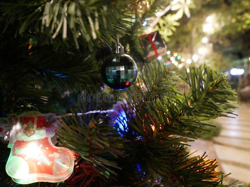 december stock foto's
