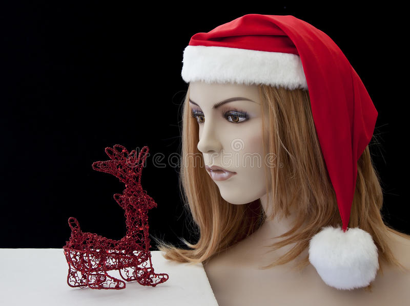 Download December stock image. Image of christmas, santa, holiday - 16879017