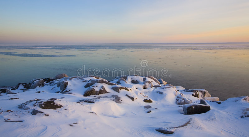 Download December Superior stock photo. Image of december, rock - 7602894
