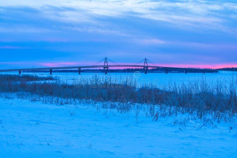 Decho bro fotografering för bildbyråer