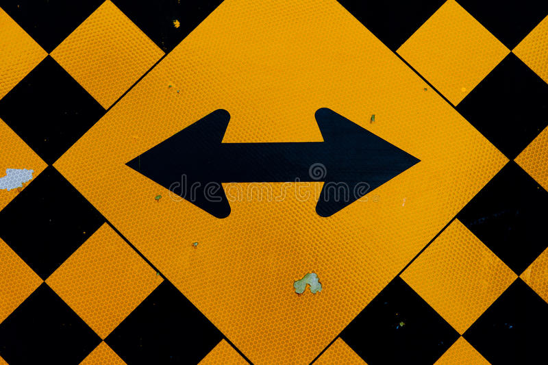 Download Decision stock photo. Image of obstacle, fork, directions - 22633482