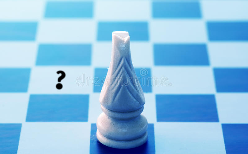 Download Decision Making Concept Royalty Free Stock Images - Image: 10514369