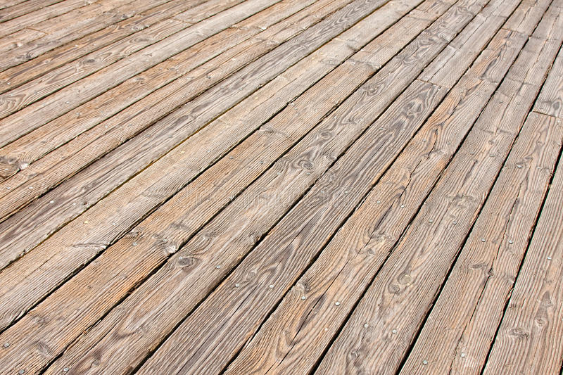 Download Deck boards stock image. Image of rough, weathered, pier - 10029125