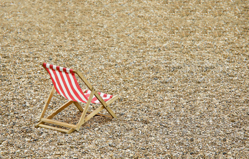 Download Deck chair stock image. Image of chair, seaside, furniture - 21279517