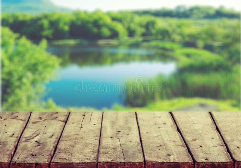 deckchair zdjęcie royalty free