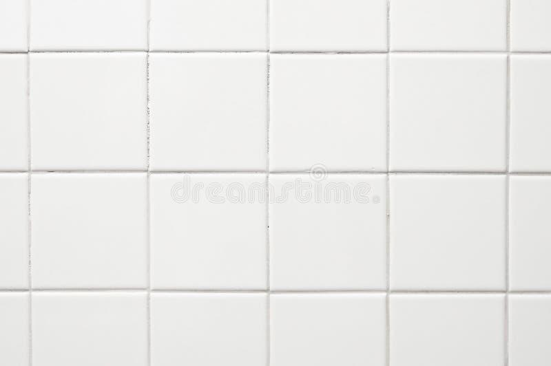 Decken Sie Hintergrund mit Ziegeln lizenzfreie stockfotos