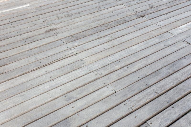 Suelo terraza madera terrazas inspiracin terraza suelo - Suelo exterior madera ...