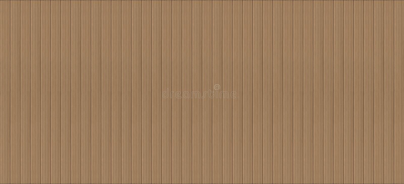 Decking texture stock image