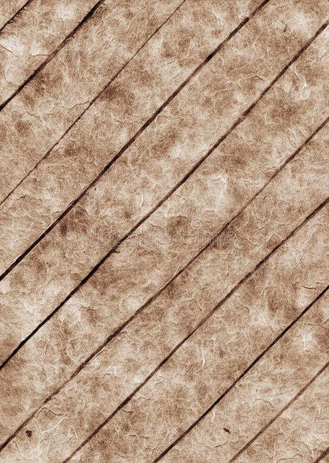 Free Deckle Edged Hand Made Natural Paper, Texture, Abstract, Wool Design, Paper, Texture, Abstract, Stock Images - 734944