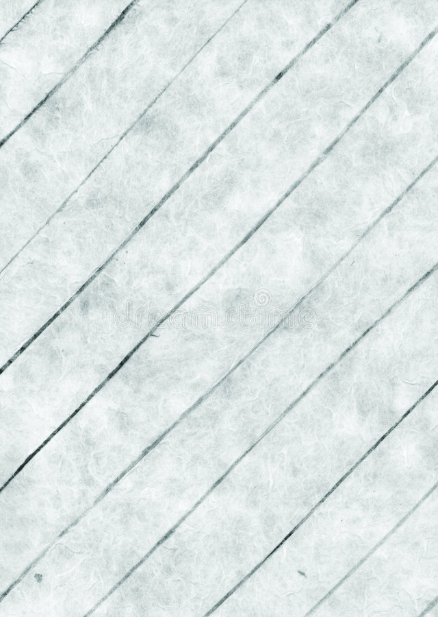 Deckle Edged Natural Wallpaper, Paper, Texture, Abstract, stock photography