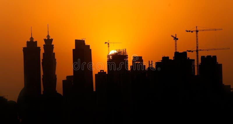 Download Decline in Dubai stock illustration. Illustration of activity - 29584778