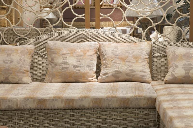 Download Decor design stock image. Image of cushion, lighting - 25498585