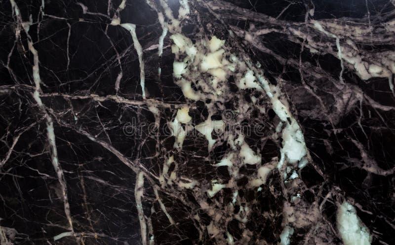 Decoração de mármore da transmissão clara/fundo/parede fotografia de stock