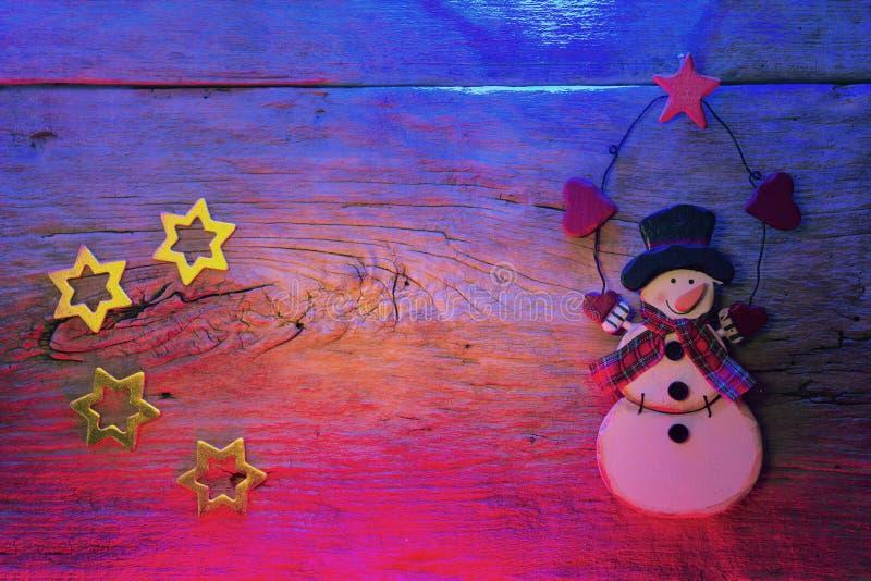 Download Decoração Do Ano Novo E Do Natal Imagem de Stock - Imagem de foco, vermelho: 80100479