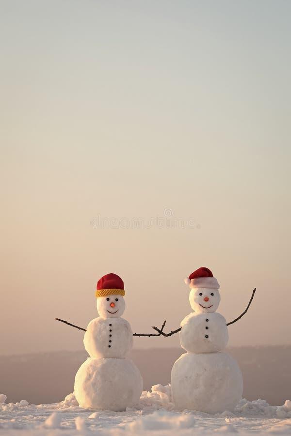 Decoração do Natal ou do xmas imagem de stock