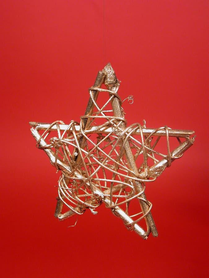Download Decoração do Xmas imagem de stock. Imagem de feriados, presentes - 51579