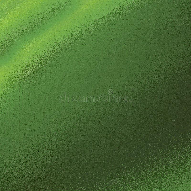 Decoração textured vibrante Papel de parede matizado Arte finala dos remendos ilustração stock