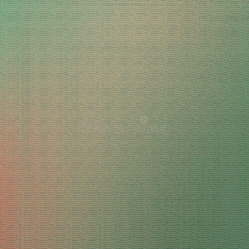 Decoração textured vibrante Papel de parede matizado Arte finala dos remendos ilustração royalty free