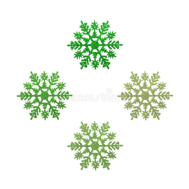 Download Decoración de la Navidad stock de ilustración. Ilustración de ornamentos - 7150072