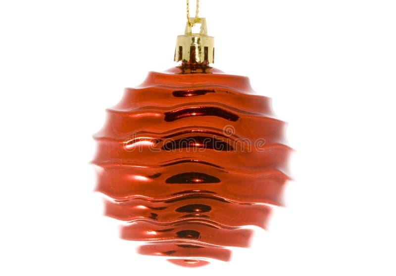 Download Decoración de la Navidad foto de archivo. Imagen de invierno - 7150148
