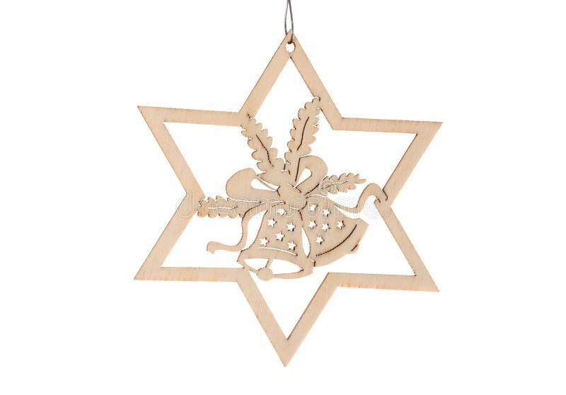 Download Decoración de la Navidad foto de archivo. Imagen de decoración - 7150222
