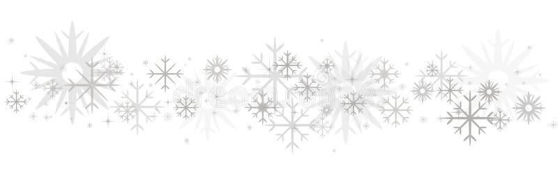 Decoración de la Navidad con la estrella fotografía de archivo