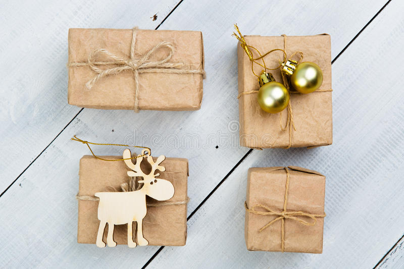 Decoraci Ef Bf Bdn Cajas Madera Navidad