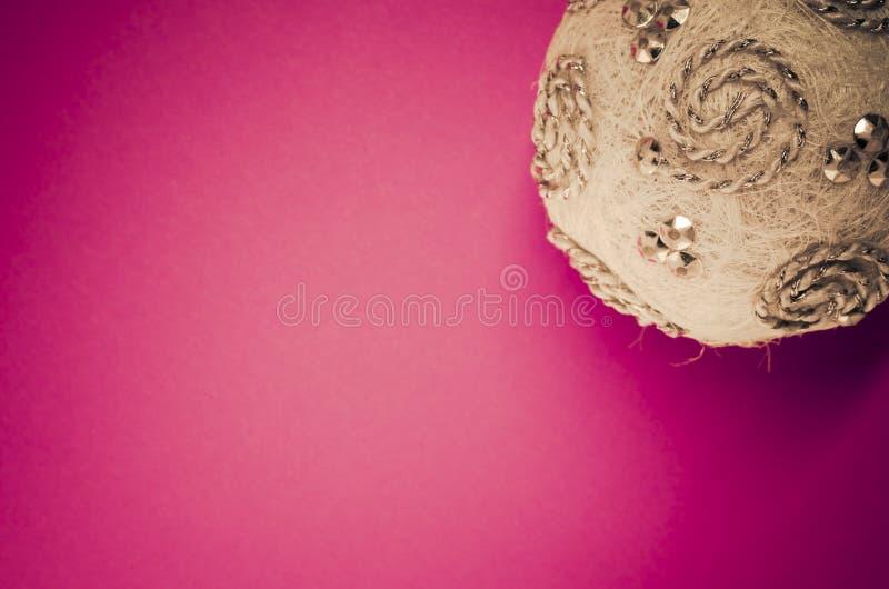 Download Decoración De Las Bolas Del árbol De Navidad Imagen de archivo - Imagen de colorido, decoración: 44851765