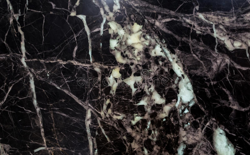 Decoración de mármol de la transmisión ligera/del fondo/de la pared fotografía de archivo