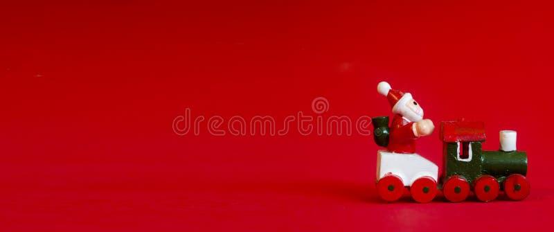 Decoración de madera alemana típica por tiempo de la Navidad de un upo del hombre fotos de archivo