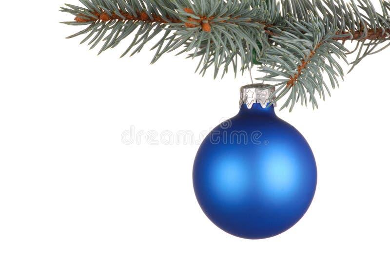 Download Decoración Del árbol De Navidad Imagen de archivo - Imagen de frágil, navidad: 7282153