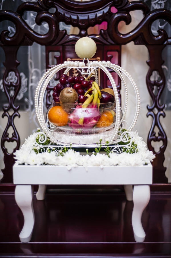 Download Decoración Del Regalo De Boda Foto de archivo - Imagen de industria, boda: 41912476