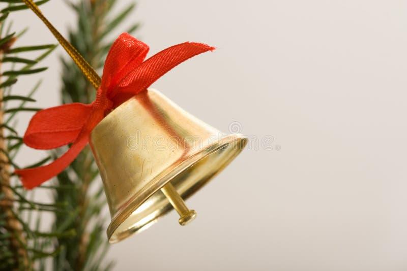 Download Decoraciones de la Navidad foto de archivo. Imagen de ornamentos - 7284426