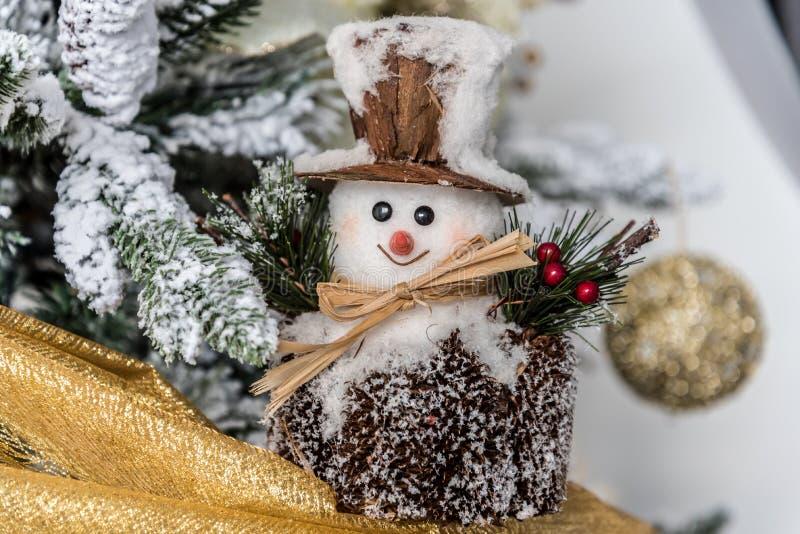 Download Decoraciones Modernas De La Navidad Imagen de archivo - Imagen de holidays, festivo: 64209965