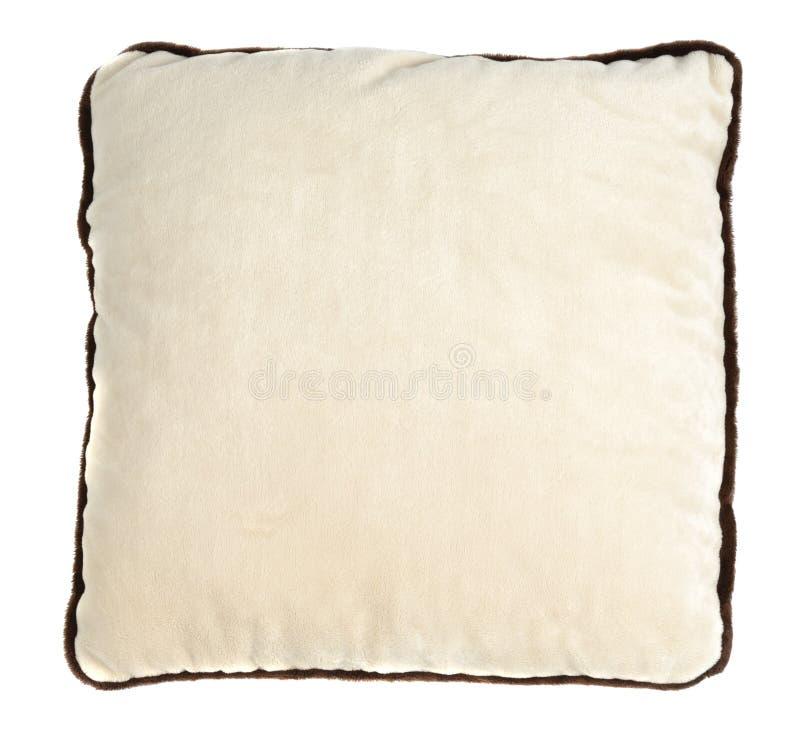 Decorate Pillow