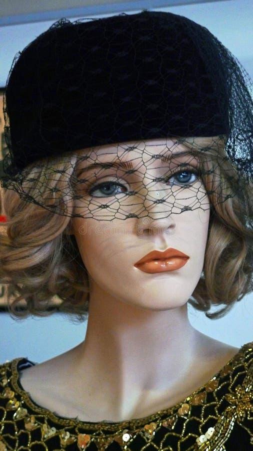 Decoratief Doll