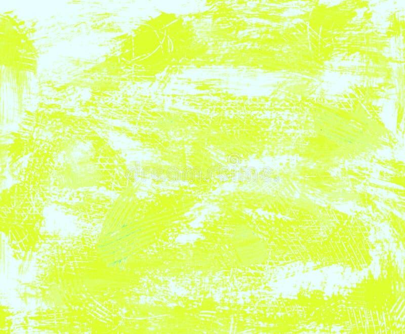 Decoratieve abstracte heldere de textuurstof van het achtergrondpatroon geometrische Behang Feestelijke grens, vector illustratie