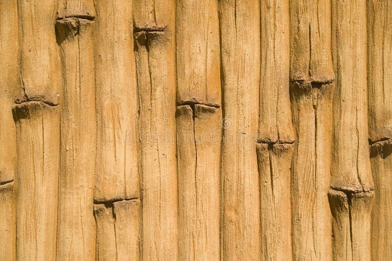 Download Decoratieve Concrete Voorgeveldecoratie In Het Park Stock Foto - Afbeelding bestaande uit vulling, rekening: 54075206