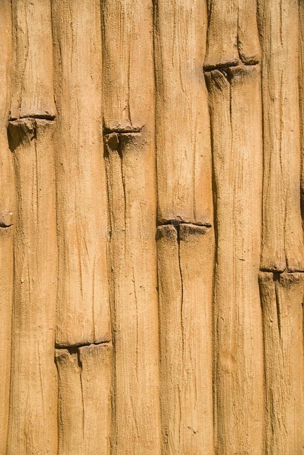 Download Decoratieve Concrete Voorgeveldecoratie In Het Park Stock Foto - Afbeelding bestaande uit staat, opstelling: 54075210
