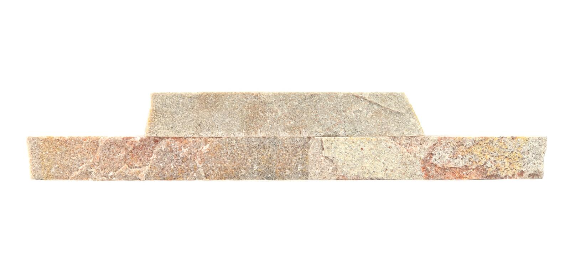 Decoratieve steen stock afbeeldingen