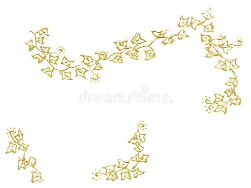 Decoration stock image