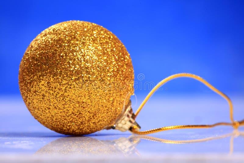 Download Decoration ball stock photo. Image of shinning, closeup - 28318890
